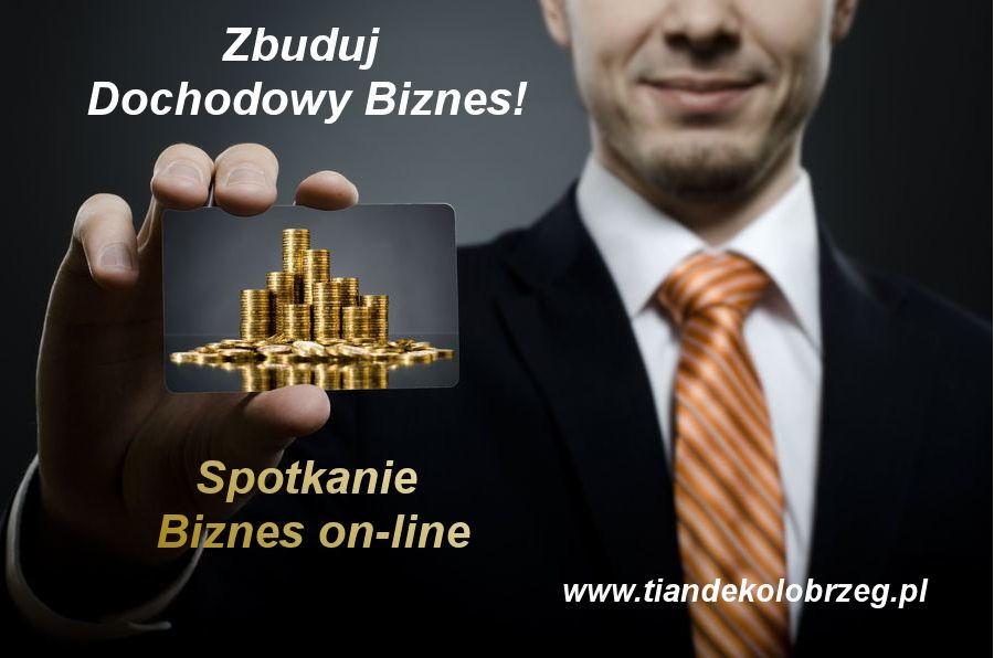 spot-bizn-online