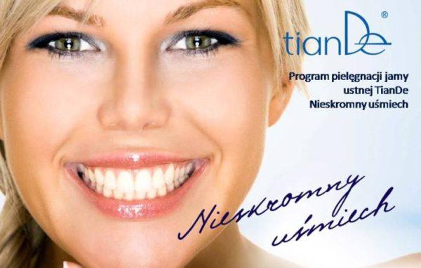 1-e1512562193892 Higiena jamy ustnej