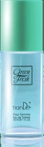 70135-91x300 Wody Perfumowane Dla Kobiet
