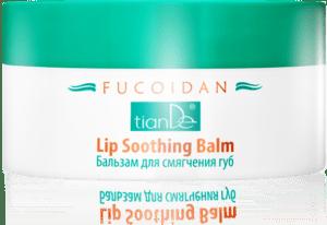85607-300x206 Specjalistyczne środki kosmetyczne