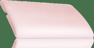90139-300x155 Akcesoria Kosmetyczne