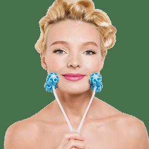 90151-300x300 Akcesoria Kosmetyczne