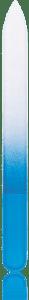 90201-29x300 Akcesoria Kosmetyczne