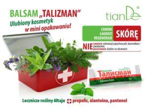 Balsam-talizman-300x225 Seria Ałtai