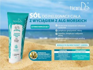 Slajd3-300x225 Promocja Zestaw Do Ciała Algi Morskie