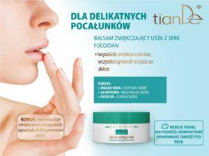 Slajd9-300x225 Specjalistyczne środki kosmetyczne