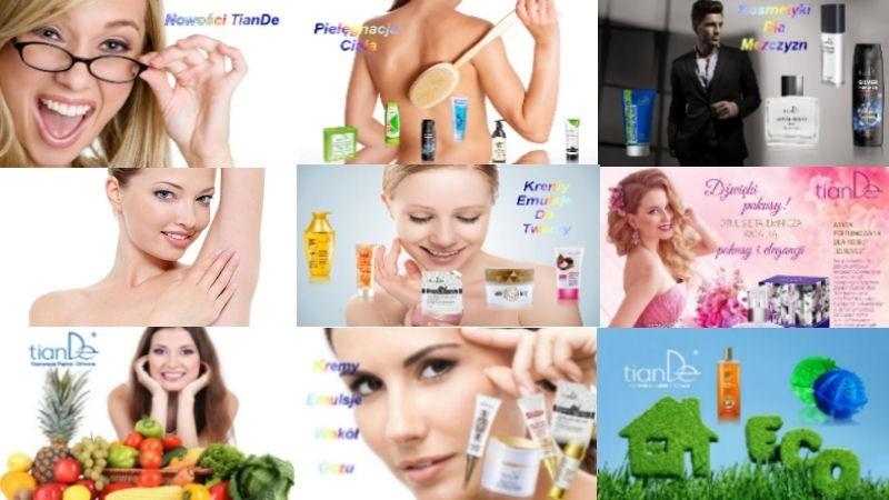 kategorie-produktów Kategorie Produktów