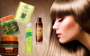 maski-balsamy-odzywki-300x187 Pielęgnacja Włosów