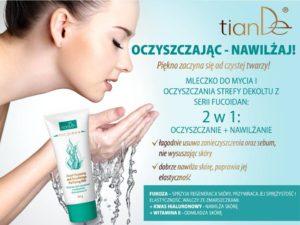 mleczko-15601-300x225 Środki oczyszczające-toniki-żele-mleczka