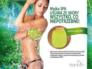 myjka-spa-300x225 Wszystko O Produktach