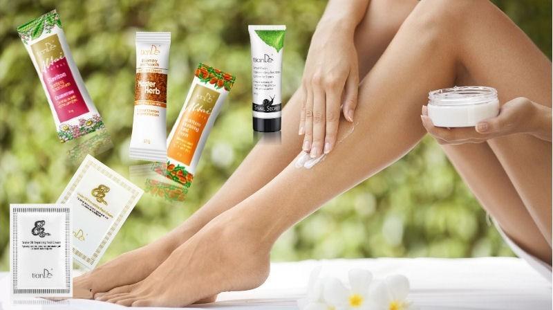 piel-rak-stop Pielęgnacja skóry rąk i stóp