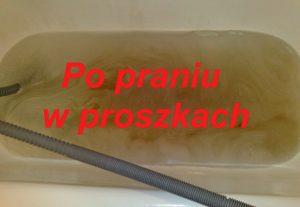 po-praniu-300x207 Wszystko O Produktach