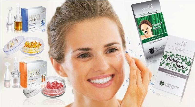 srodki-specjal Specjalistyczne środki kosmetyczne