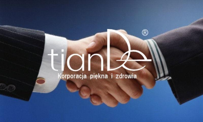 wspolpraca Współpraca