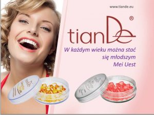 1-3-300x225 Specjalistyczne środki kosmetyczne