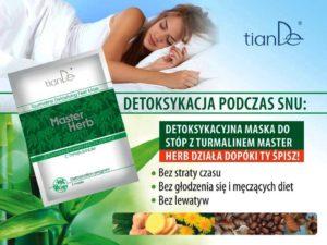 1-6-300x225 Seria Master Herb