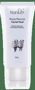 10301-1-118x300 Promocja Placenta Pakiet Maxi