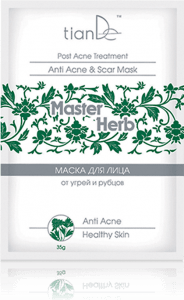11307-184x300 Seria Master Herb