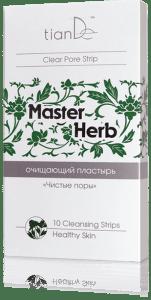 11317-151x300 Seria Master Herb