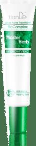11321-74x300 Specjalistyczne środki kosmetyczne