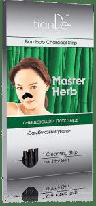 11325-141x300 Seria Master Herb