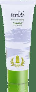12112-118x300 Promocja Zestaw Tibetan Herbs Maxi