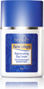 13501-148x300 Seria Marine Collagen
