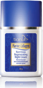 13502-149x300 Seria Marine Collagen