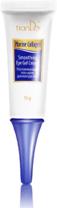 13503-1-83x300 Seria Marine Collagen
