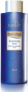 13504_new-94x300 Seria Marine Collagen