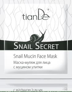 14603-234x300 Maski Mulage Do Twarzy I Szyi