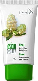 14905 Seria Asian Beauty