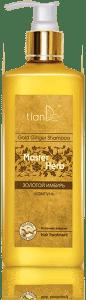 21308-86x300 Promocja Złoty Imbir
