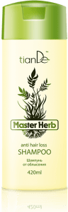 21310-96x300 Seria Master Herb