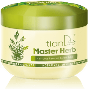 21311-296x300 Seria Master Herb