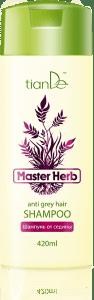 21315-94x300 Seria Master Herb