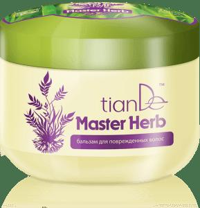 21316-289x300 Seria Master Herb