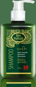 23401-126x300 Promocja Zestaw Bio Rehab