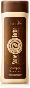 25106-1-103x300 Seria Snake Factor z oleju węża