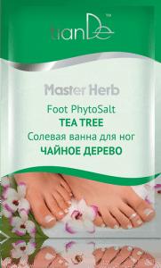 41320-181x300 Seria Master Herb