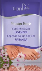41321-178x300 Seria Master Herb