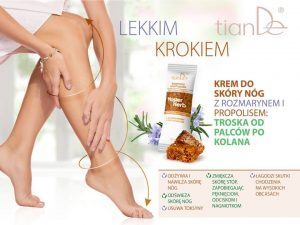 41327-1-300x225 Seria Master Herb