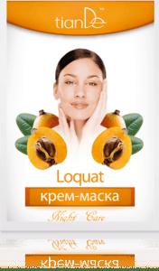 50105-1-176x300 Maski Kremowe Na Noc