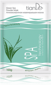 50222-180x300 Seria SPA technology