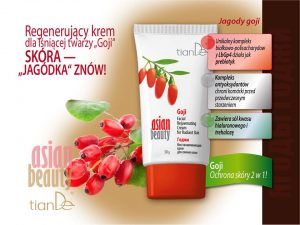 Goji-300x225 Seria Asian Beauty