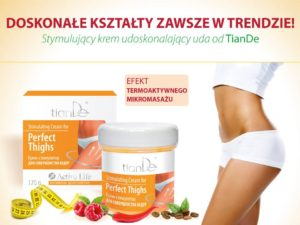 Krem-na-uda-300x225 Kosmetyki antycellulitowe