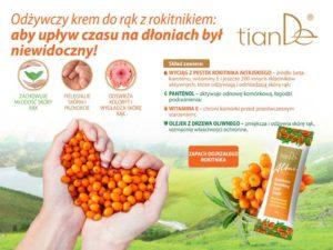 Odżywczy-krem-do-rąk-z-rokitnikiem-TianDe-300x225 Wszystko O Produktach