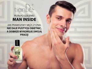 Płyn-po-goleniu-man-Inside-300x225 Kremy żele balsamy