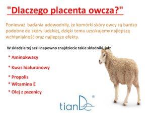 Slajd15-300x225 Promocja Placenta Pakiet Maxi