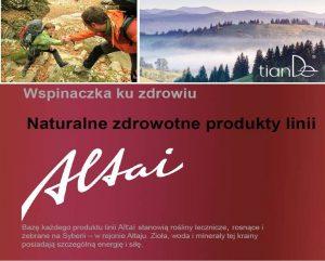 altai-300x241 Seria Ałtai